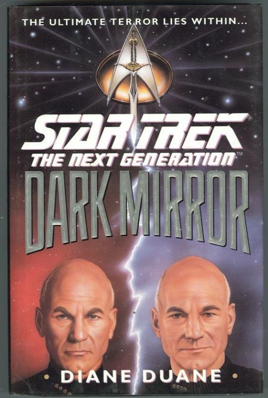 Movie star mirrors