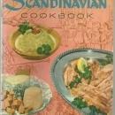 Scandinavian Cookbook 159 Traditional Northern European Dishes 1956 Recipes