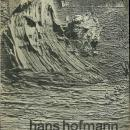 Hans Hofmann with Selected Writings By the Artist by William Seitz 1963