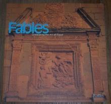 Fables Celebrating the Art of Travel 2002 Volume 4 Raffles Hotel Singapore