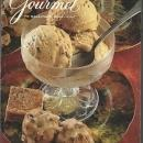 Gourmet Magazine October 1992 The White Truffle of Alba