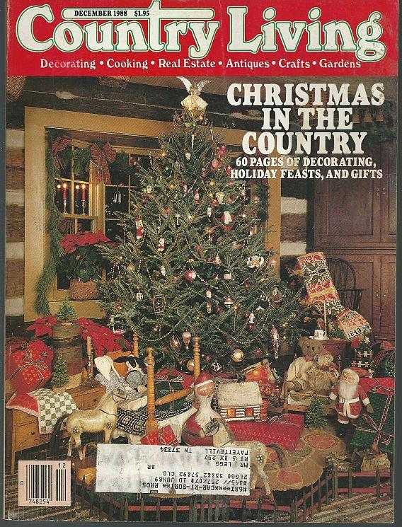 28 best country living magazine recipes living the for Country living magazine recipes