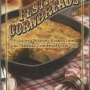 Festival Cornbreads Winning Recipes Cornbread Cook-Off Lodge/Martha White Flour
