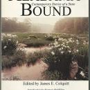 Alabama Bound Contemporary Stories of a State edited by James Colquitt 1995