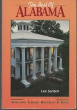 Best of Alabama a Guide to Attractions, Lodgings, Restaurants and Events 1993