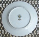 Noritake China Edgewood Bread and Butter Plate