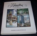 Greater Hamilton Ontario, View From the Top 1990 1st Edition