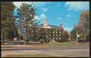 Postcard of Phillips Exeter Academy, Exeter, New Hampshire
