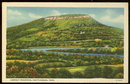 Postcard of Lookout Mountain Chattanooga, Tennessee