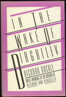 In the Wake of Diaghilev Ballet Memories 1982 1st ed DJ