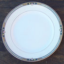 Vintage Noritake China Olanta Salad Plate