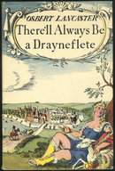 There'll Always be a Drayneflete by Osbert Lancaster