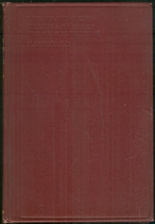 Taking of Helen and Other Prose Selections by John Masefield 1924 1st ed