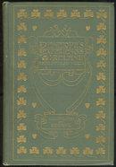 Penelope's Irish Experiences by Kate Wiggin 1902