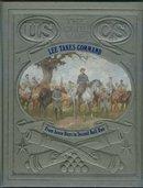 Lee Takes Command Time Life Civil War #8 Bull Run