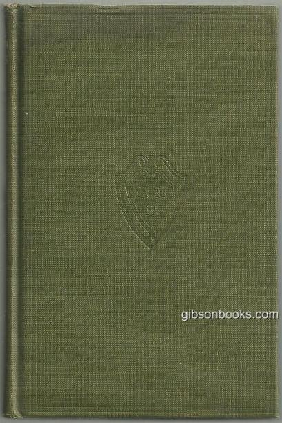 Autobiography of Benjamin Franklin Havard Classic #1