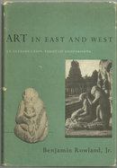 Art in East and West An Introduction through Comparison