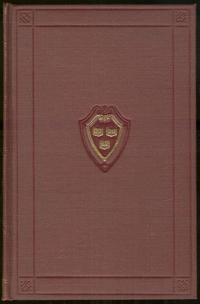 English Philsosphers of the 17th and 18th Century 1910