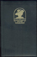 ABC Murders by Agatha Christie 1983 Bantam Collection