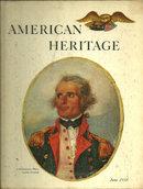 American Heritage Magazine June 1958 Coney Island