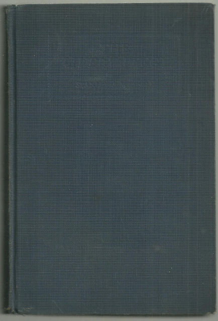 Lively Peggy by Stanley Weyman 1928 1st edition Novel