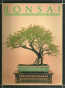 Bonsai The Art of Growing and Keeping Miniature Trees