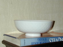 Royal Copenhagen Bowl