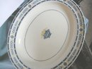Antique Wedgwood Etruria Platter