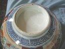Terrific Japanese Imari Bowl