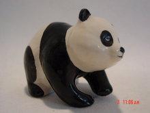 Beswick Porcelain Panda Bear