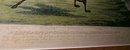 Framed Prints: Northampton Grand National Steeple Chase 1840