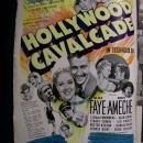 Life Magazine 10/9/1939 Kid's Football / German Invasion / Hollywood Movie Stars