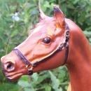 Breyer Horse: