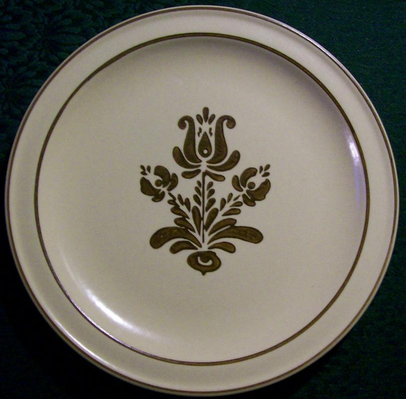 Pfaltzgraff Stoneware