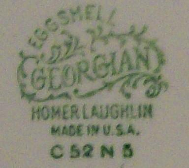 H. Laughlin