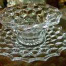 Fostoria Glass