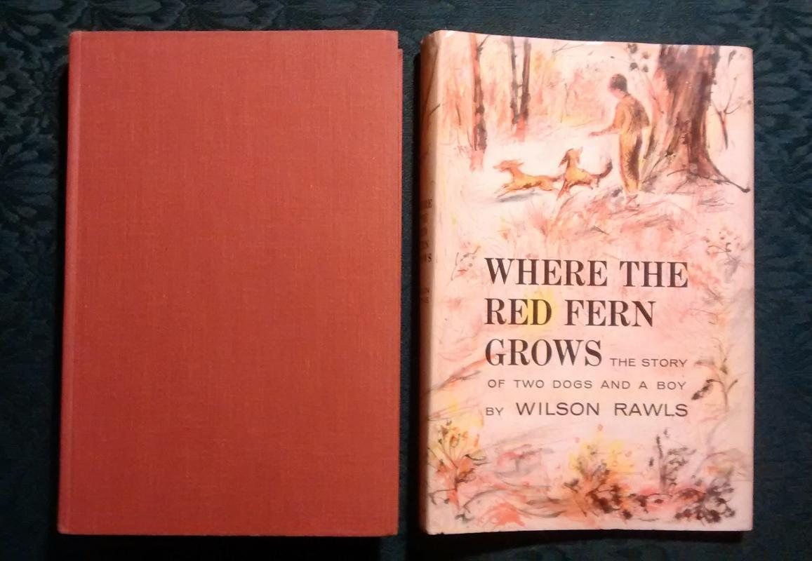 where red fern grows book summary review american American history world history ancient wilson rawls and where the red fern grows where the red fern grows – book review where the red fern grows.