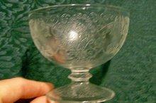 Hazel Atlas Glass