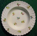 Clarice Cliff/ Royal Staffordshire