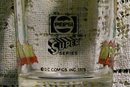 Pepsi D.C. Comics Promo Glass Super Series 1976 Robin 6.25