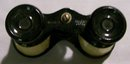 Occupied Japan Binoculars/ Opera Glasses