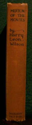 First Edition: