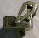 Kanner's Dubeledge Stropper