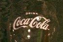 Coca-ColaTumbler Pair:  Soda Fountain
