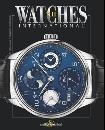 Watches International XII: Volume XII by: Tourbillon International