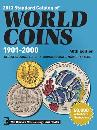 2013 Standard Catalog of World Coins 1901-2000, 40th Ed by: George Cuhaj, Thomas Michael
