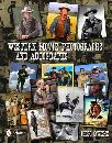 Western Movie Photographs and Autographs by: Ken Owens