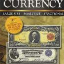 An Official Whitman Guide Book of United States Currency, 5th Edition by: Kenneth Bressett
