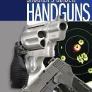 Gun Digest Shooter's Guide to Handguns by: Grant Cunningham