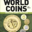 Collecting World Coins: Circulating Issues, 1901- Present, 14th Edition by: George Cuhaj, Thomas Michael